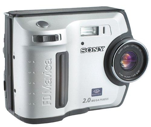 digitale camera afbeelding